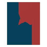 jc-logo-no-background