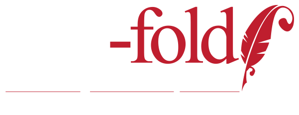 100 Fold Literary Work LLC