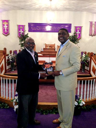 Bishop-Samuel-Hall-and-Dr-Claude