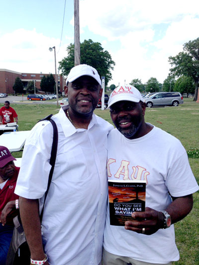 Willie-Jones-and-Dr-Claude